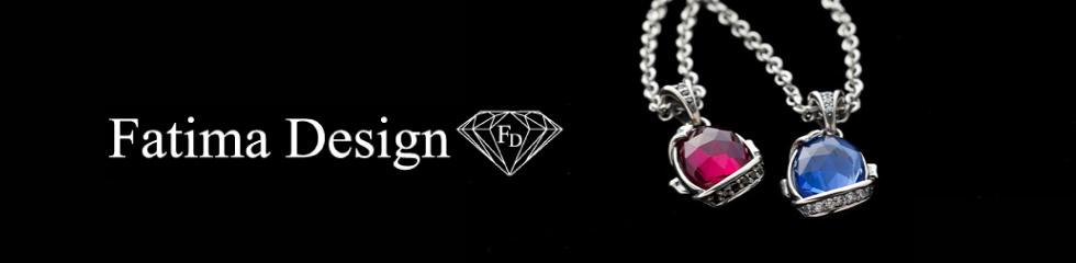 Fatima Design/ファティマデザイン