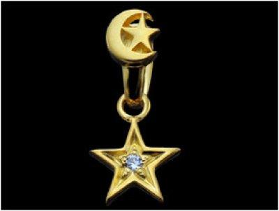 画像3: Estrellas GD|Crescent Luna/クレセントルナ